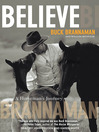 Believe (MP3): A Horseman's Journey